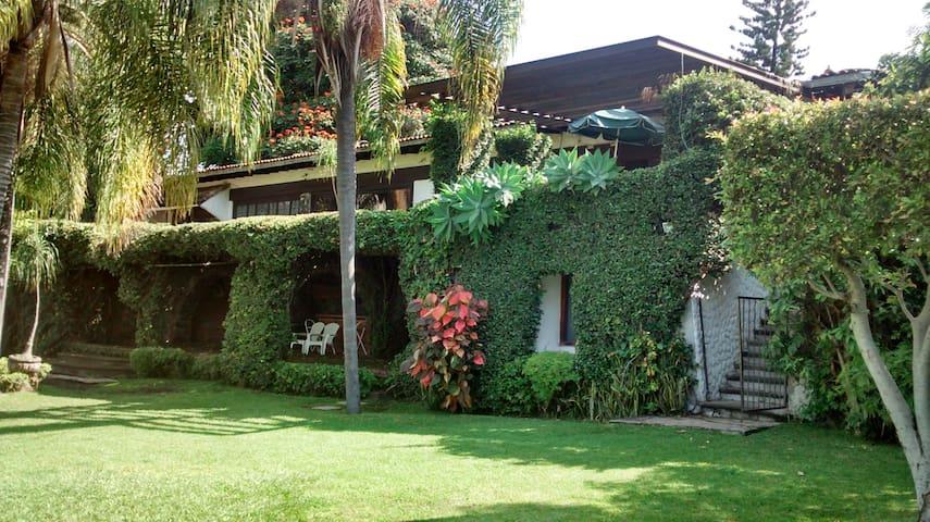 Quinta La Hormiga - Great Pleasure