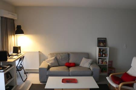 Bel Appartement Bordeaux Centre Ville - Bordeaux