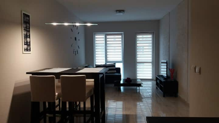 Apartament Viniarnia