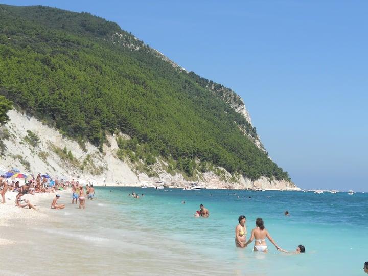 Villa Casula Prestige bs 11 persone mare piscina