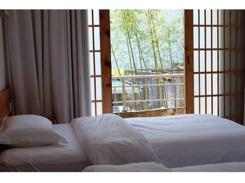 Ge-Shan-Li Guest House Jingdezhen [ZHIYAN]