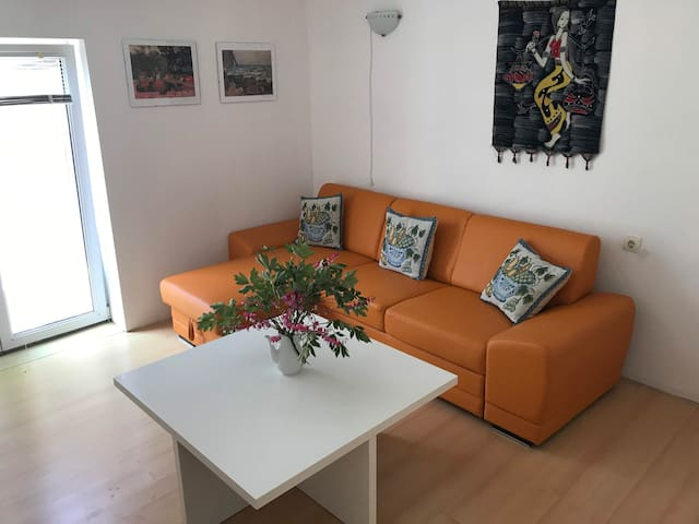 Дневна/Living Room 1