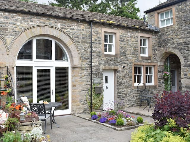 Joiners Cottage  (UK11475)