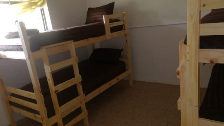 Devon place- Room 11