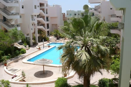 Cosy apartment with WiFi close to the best beaches