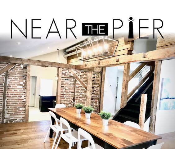★Near The Pier!★ Stunner// + NOW HIGHLY DISCOUNTED
