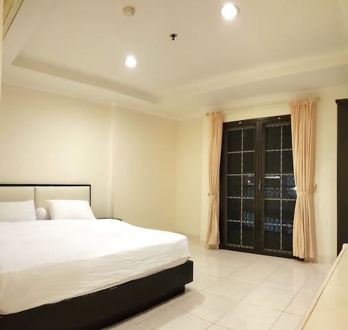 ★★★★★ SUPERBLOCK 3 BEDROOM 103sqm AT MALL