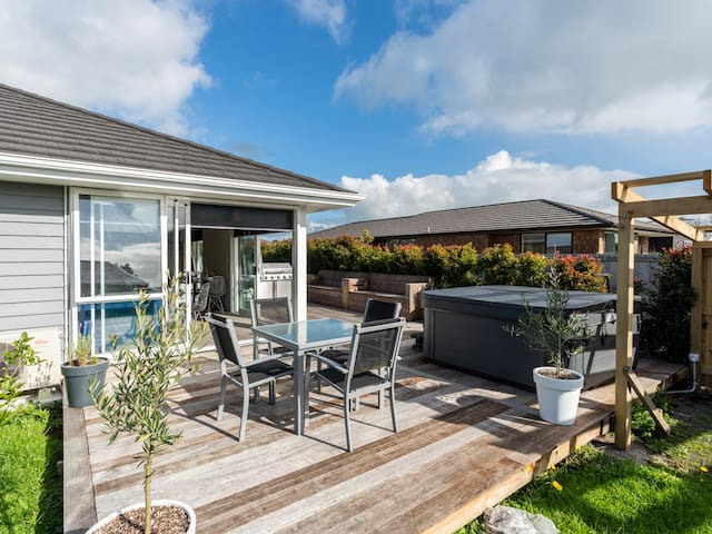 First Choice in Mangawhai