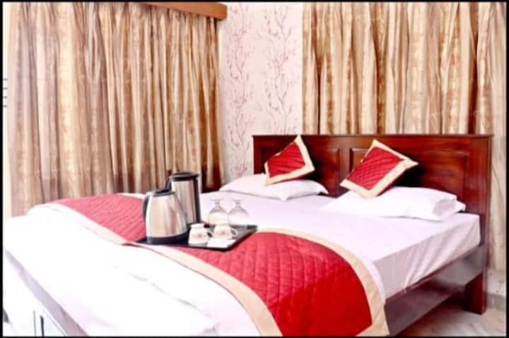 Adorable Jaipur Luxury Apartment * Central Jaipur*