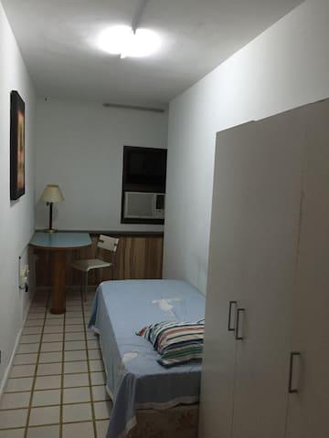 Cosy condo room/ Braddell MRT