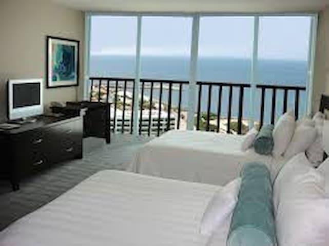 Alojamiento Todo Incluido Hoteles Decameron,Great!