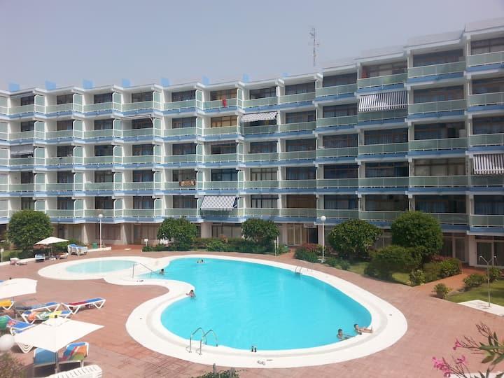 Appartamento  moderno  centrale WIFI Free