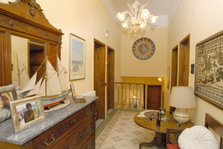 B&B GAY FRIENDLY 2 Torre Del Lago