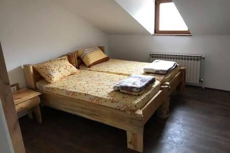 Regular room - 8