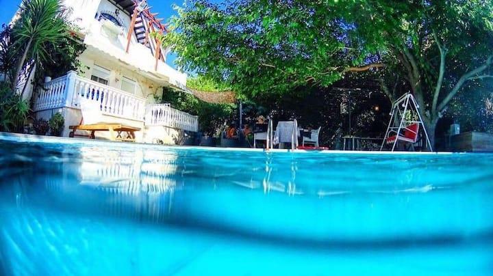 Villa Edita 👉ASK FOR A SPECIAL OFFER