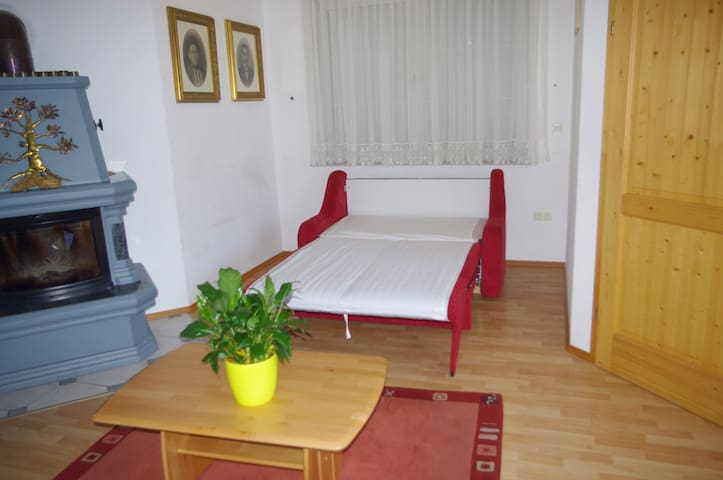 Residence in quiet neighborhood - Rosental an der Kainach - Domek parterowy