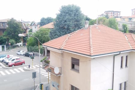 Appartamento - Flat - Bollate