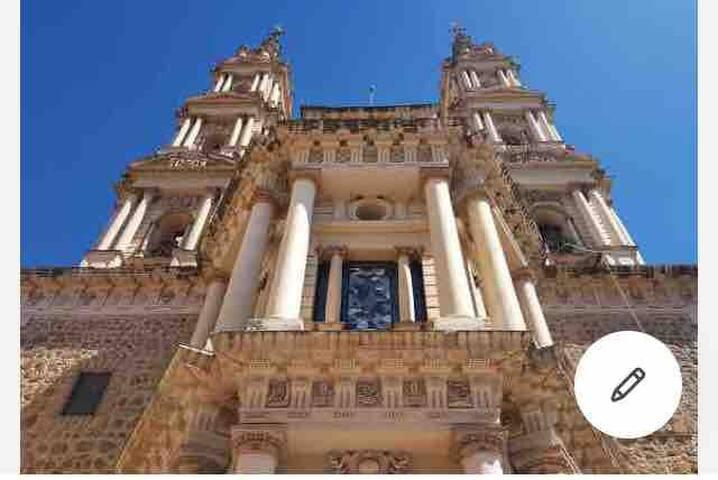 Habitación privada en Mexico