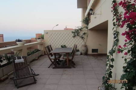 Bungalow 5★ next to the beach - Faro de Cullera