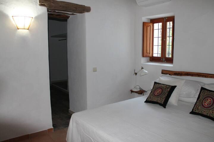Hotel Agroturismo Can Cosmi Prats