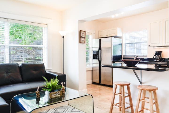 ***Wynwood  Place close to SOUTH BEACH***