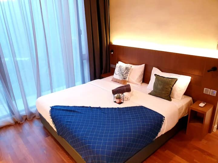 New Promo Home Sweet Home@ Geo38 Genting Highlands