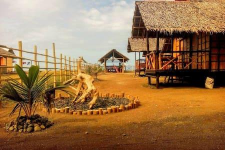 Magindara Guesthouse Family Cabana  #2