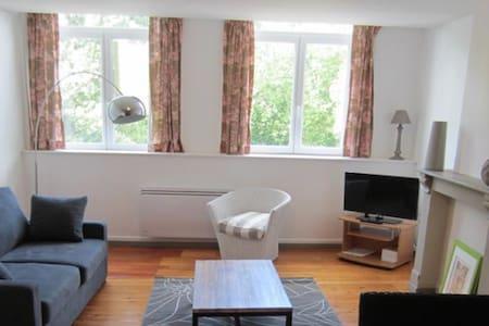 T2 bis - Vieux Lille - Lille - Apartment