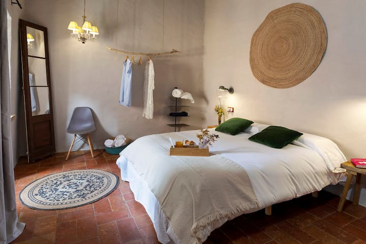 Petit hotel singular 1