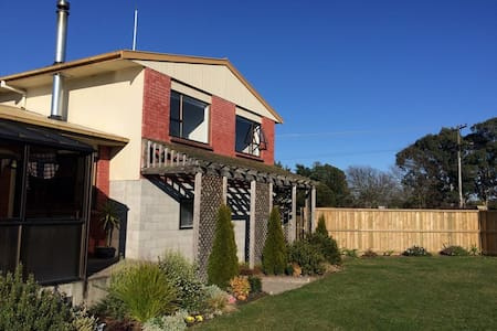 Ideal Short or Long term Accommodation - Amberley