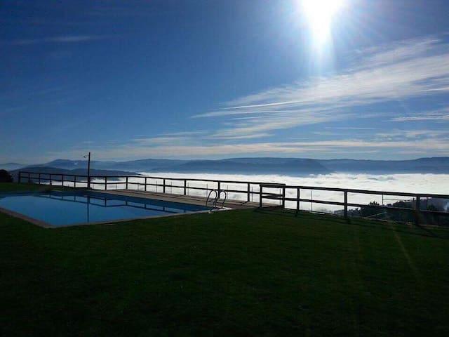 Quinta/Villa Relax