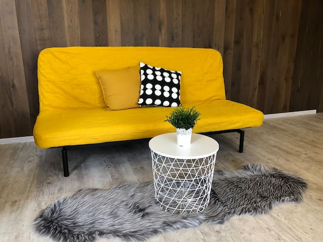 Sofa 2.