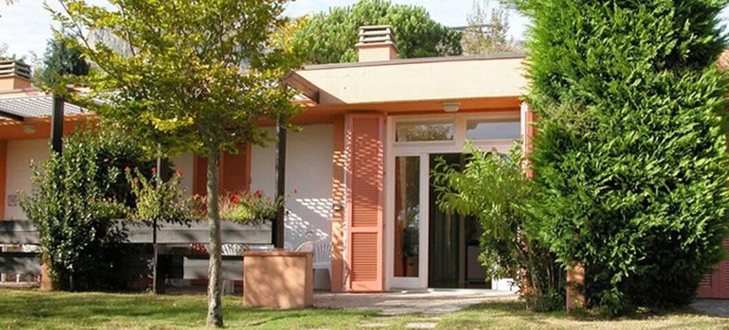 Affitto appartamento Maratea - Santa Caterina - Huoneisto