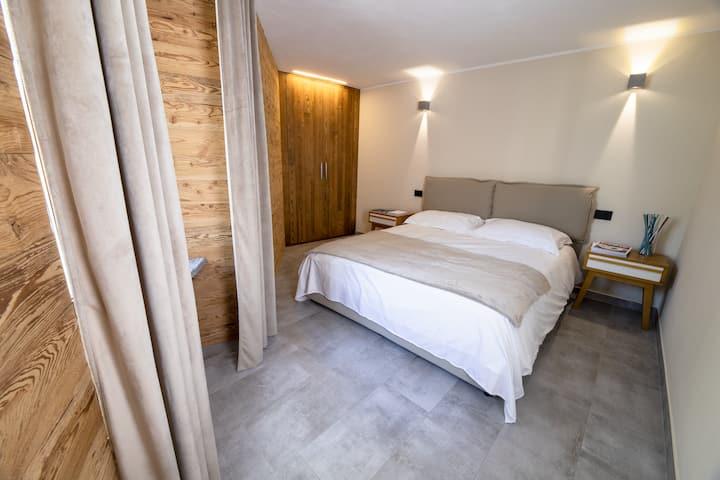 Petit Nid | Fenat Apartments & Suite