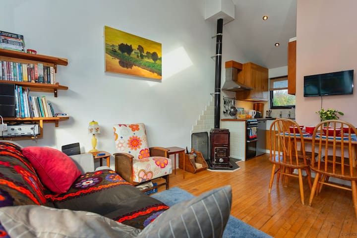 CROYDE SHEARWATER | 2 Bed | Perfect Holiday Getaway
