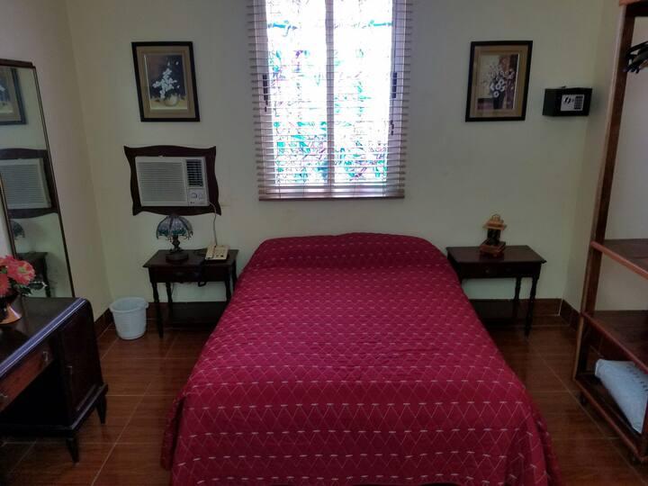 Casa Yolanda Room 3