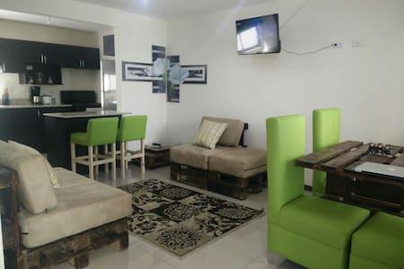 Casa Dake - Relax House - Appartamento