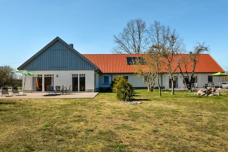 Semi-Detached with 3 bedrooms on 100m² in Settin