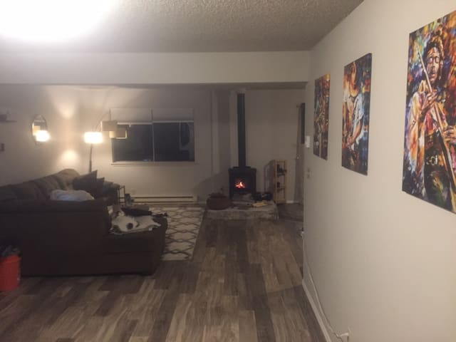 Spacious and Homey 3 Bedroom 2 Bath Condo Durango