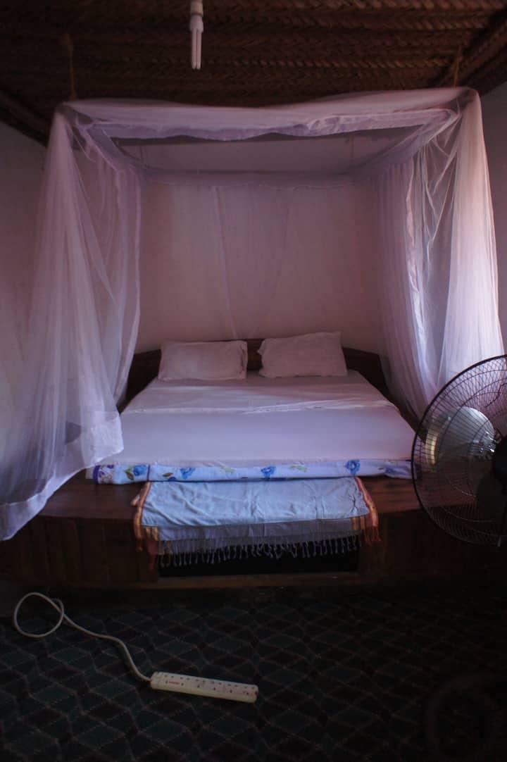 Karibu,New experience,Home