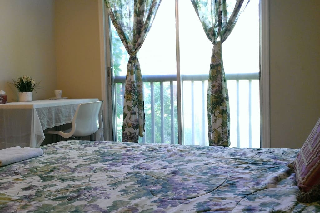 Apartments For Rent On Ontario Ca