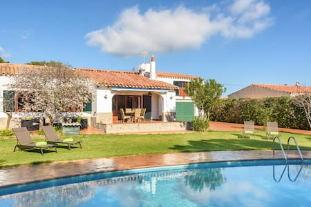 big discounts % Villa Sagitario - private pool, wifi