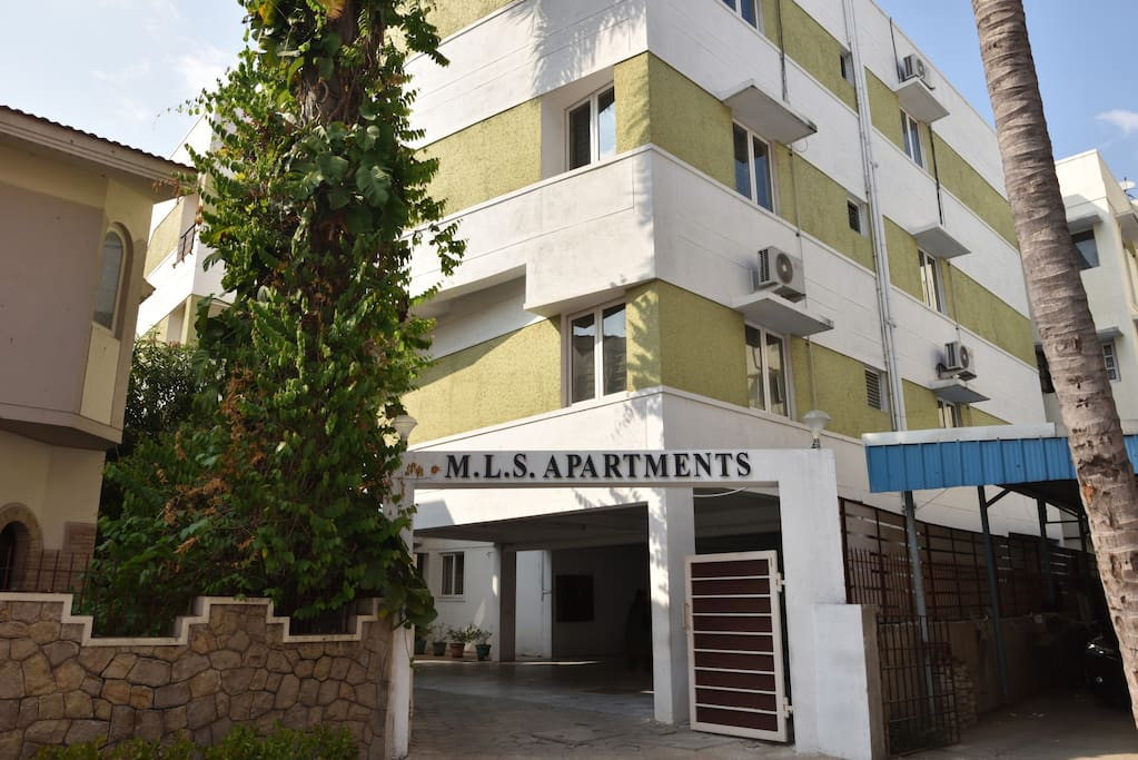 Luxury 3 bed room apartment in the center of city condominiums for rent in chennai tamil for 3 bedroom apartments in chennai