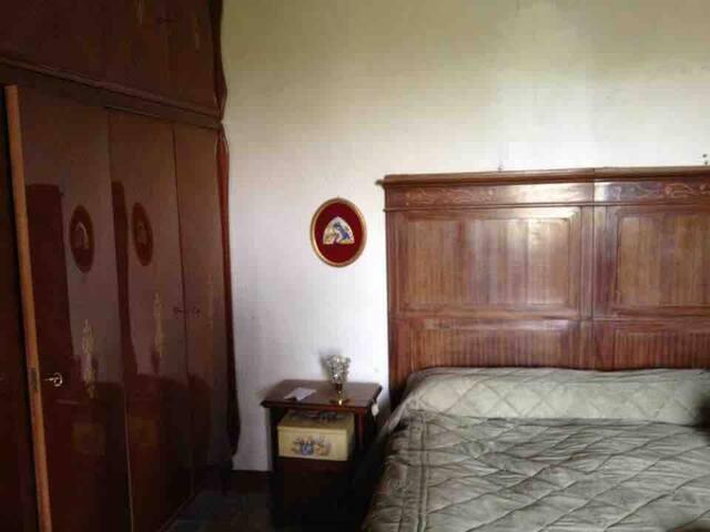 Room Grazia
