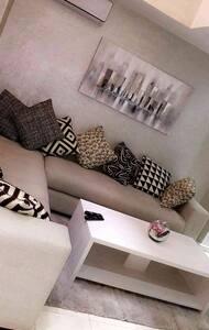 Très beau duplex à Marrakech - Marrakech - Apartment