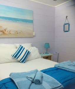 Cairns Beaches Relax everything at your door step - Holloways Beach - Villa