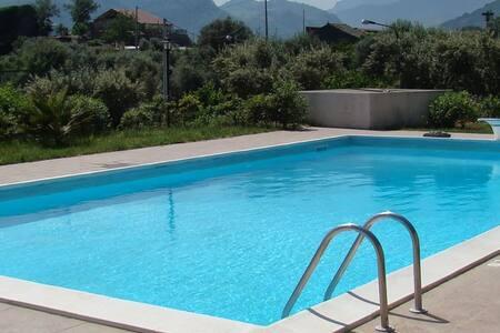Suite Classic - Francavilla di Sicilia