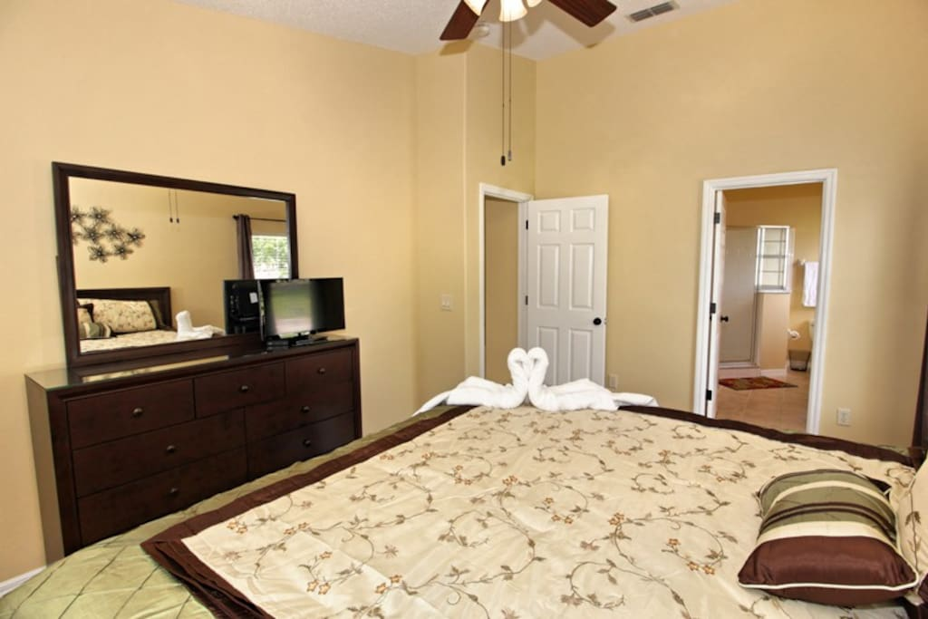 Sweet Home Vacation Disney Rentals Vacation Homes Florida Orlando Indian Creek.