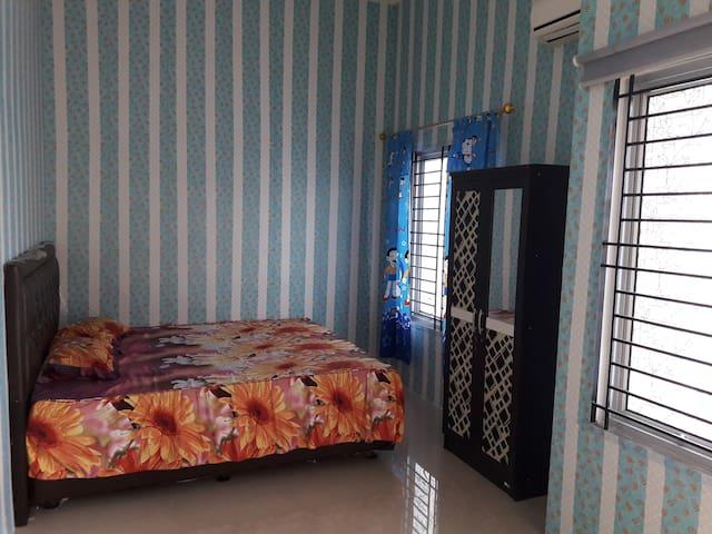 Guest House Setiabudi
