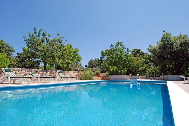 Casa di Sara: Villas in Puglia with pool - Monopoli - Villa